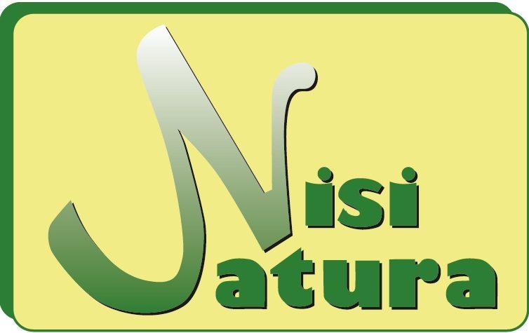 NISINATURA … Benvenuta!