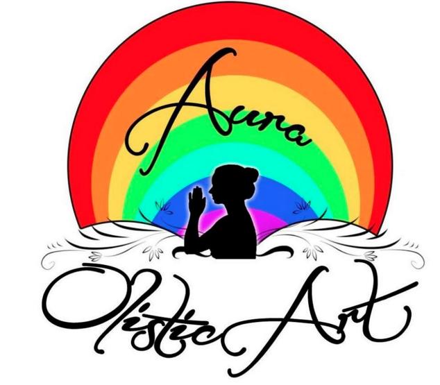 Aura Olistic Art Logo-1